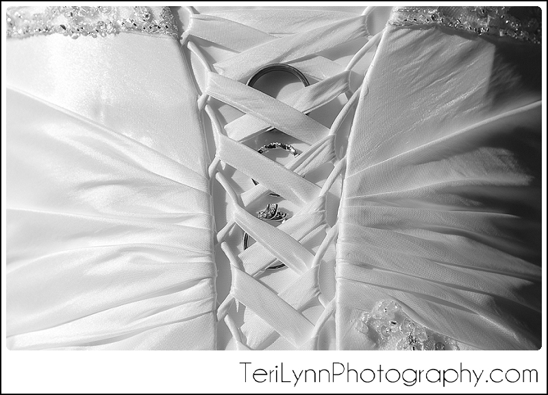 Jake and Steph – Janesville WI wedding photographer